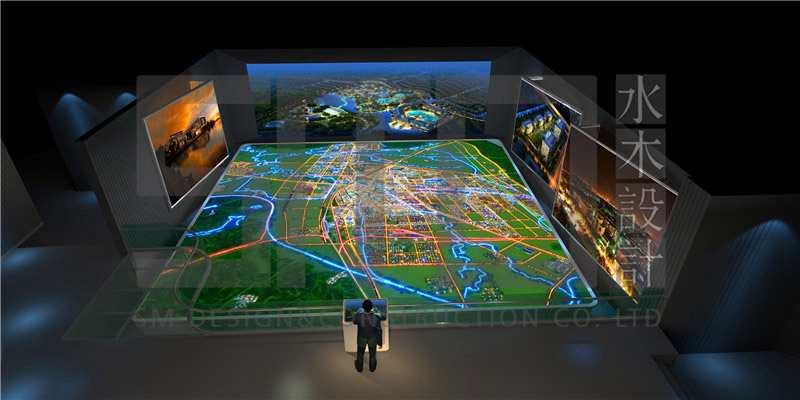嘉善城市规划乐投体育国米