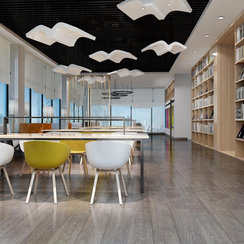 姚庄图书馆